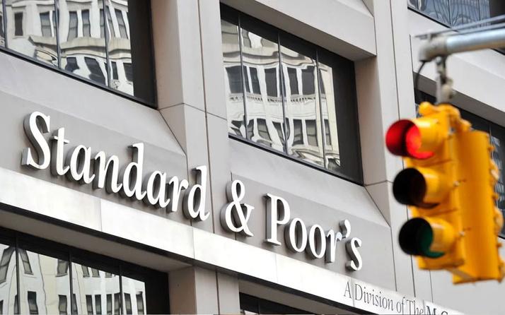 ABD'nin olası S-400 yaptırımı! S&P'den kritik uyarı: Türkiye'nin kredi notu etkilenecek