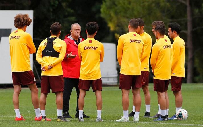 Denizlispor - Galatasaray maçı bilet fiyatları açıklandı