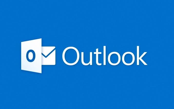 Microsoft Outlook uygulamasını kullananlar dikkat! Karanlık görürseniz şaşırmayın