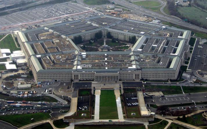Temsilciler Meclisi Pentagon'a böcekleri biyolojik silah olarak kullanıp kullanmadığını sordu