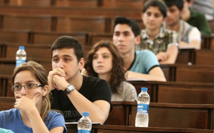300 puanla nereye girilir 2019 ÖSYM 300 puanla alan üniversiteler