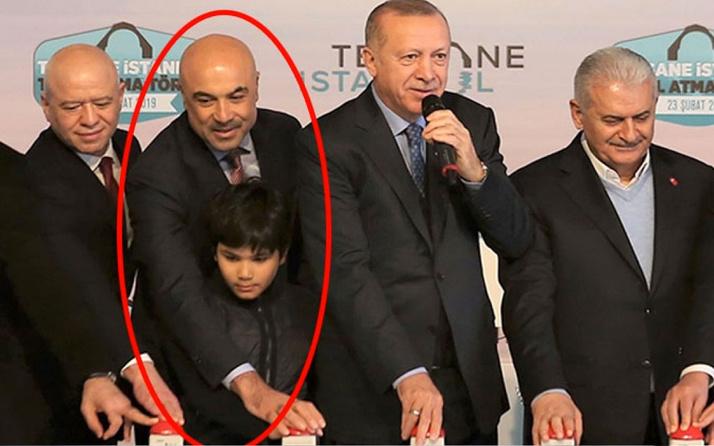 Fettah Tamince Kılıçdaroğlu'nun iddiasına sert yanıt verdi: Şikayetçi olacağım