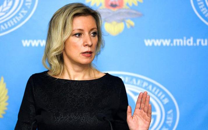 AB'den Türkiye'ye yaptırım kararı! Rusya'dan tepki gecikmedi