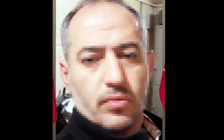Çerkezköy'de alacağını istelen işçi eski müdürünü vurdu!