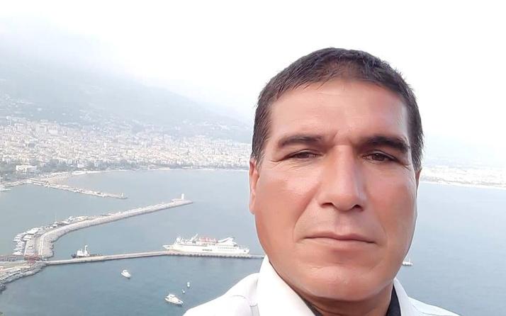 Antalya'da eşini bıçaklayarak öldürmüştü! Ağırlaştırılmış müebbet isteniyor