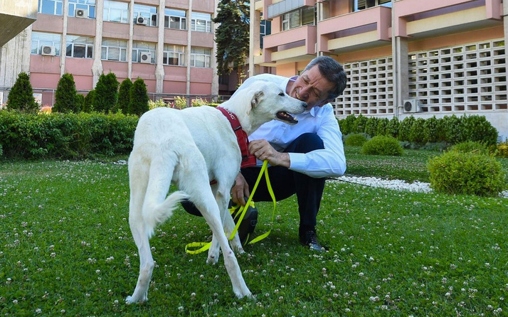 Milli Eğitim Bakanı Ziya Selçuk paylaştı okullarda yeni dönem