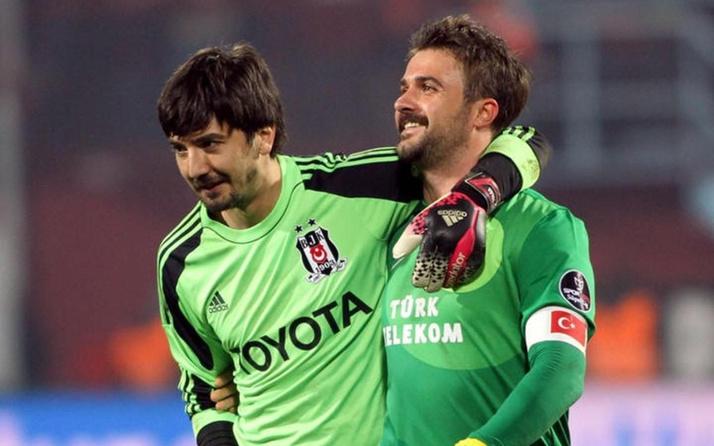 Süper Lig ekibinden Tolga Zengin sürprizi!