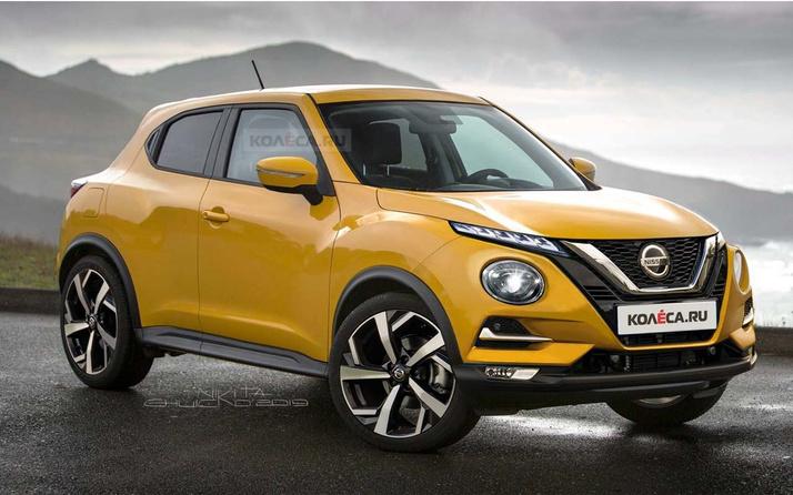Nissan'dan endişe veren haber!  ABD'de yaklaşık 450 bin aracı geri çağırıyor