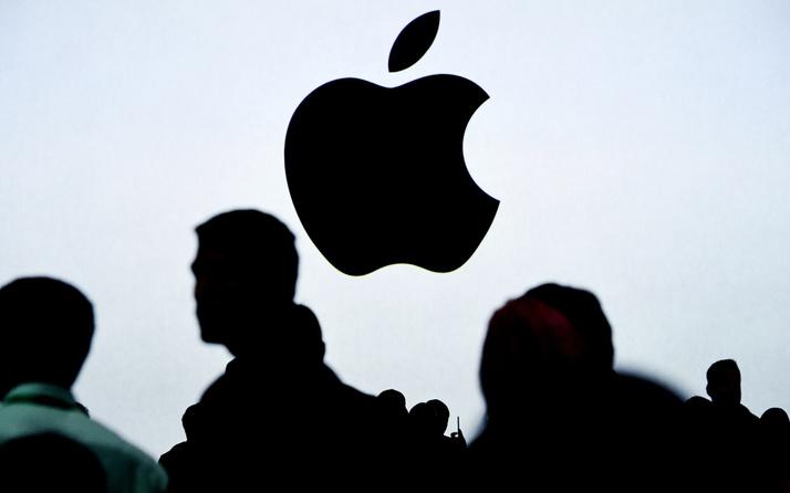Apple da evden çalışmaya devam dedi ofise dönüş ertelendi