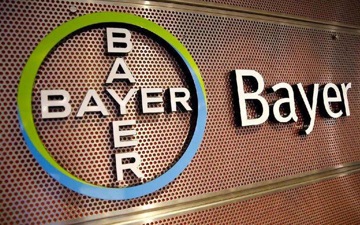 Alman devi Bayer'e müjde! Rekor tazminat davasında indirime gidildi