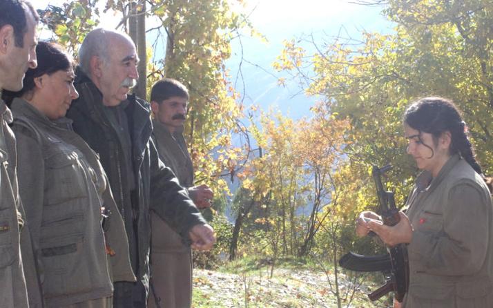 Erbil saldırısının azmettiricisi Erdoğan Ünal etkisiz hale getirildi