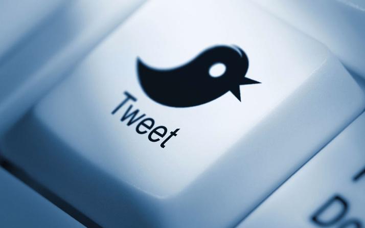 Twitter nefret söylemini yasaklayan politikasını genişletti