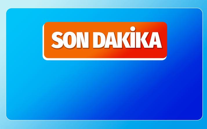 Antalya Adliyesi'nde 'şüpheli motosiklet' alarmı