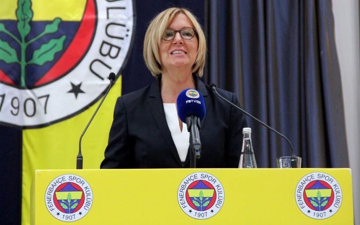 İşte Fenerbahçe'de satılan kombine ve forma sayısı