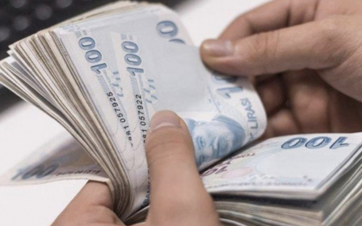 Müsteşar maaşları 2021 kaç para oldu yüzde 7.36 arttı