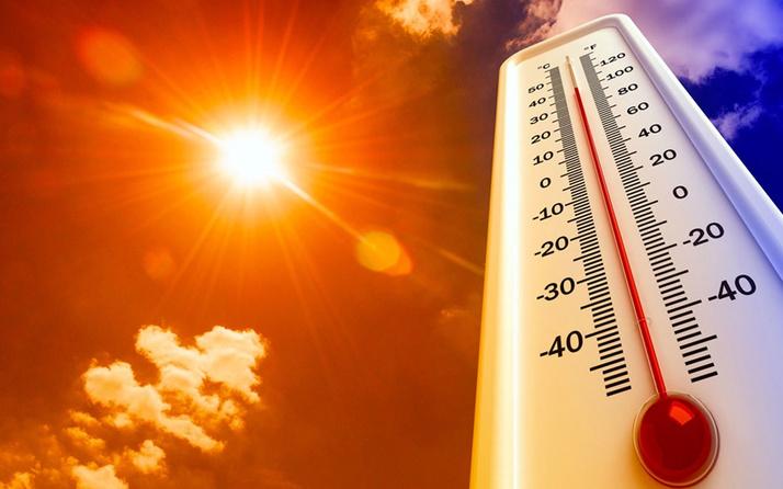 Pastırma sıcakları ne zaman başlar hangi ayda başlayacak?