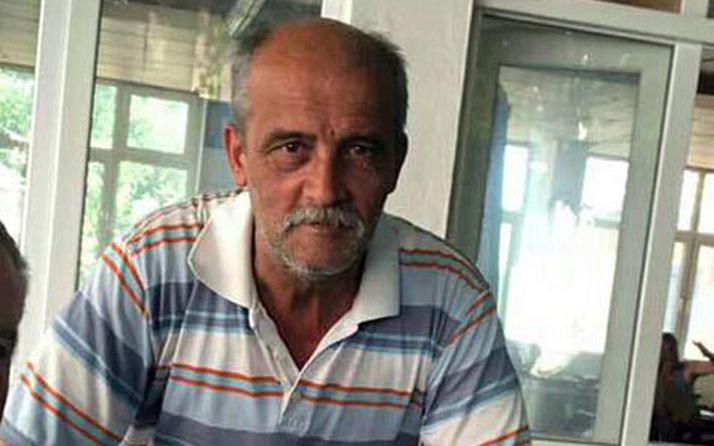 Aydın'da kasksız kullandığı motosikletle kaza yapan muhtar öldü