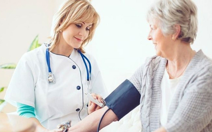 12 bin sözleşmeli sağlık personeli ilanı Resmi Gazete'de yayımlandı