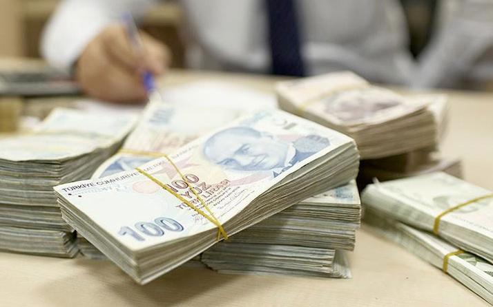 Gayrimenkul sektörü kredi faizlerinin düşürülmesi için ne dedi?