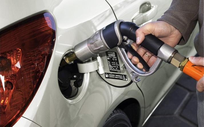 LPG fiyatında büyük indirim geliyor