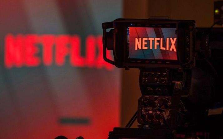 Netflix'e ne olacak kapanır mı? Netflix'in sahibi Reed Hastings demiş ki...