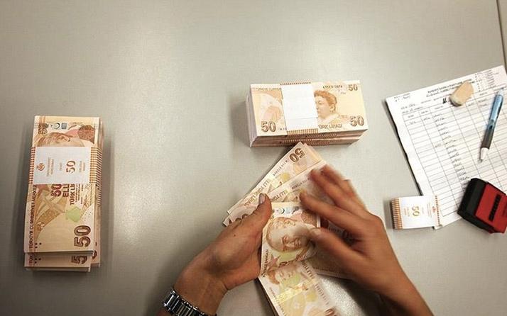 Bayram ikramiyem eksik yattı neden 1000 lira kimlere eksik yatacak?