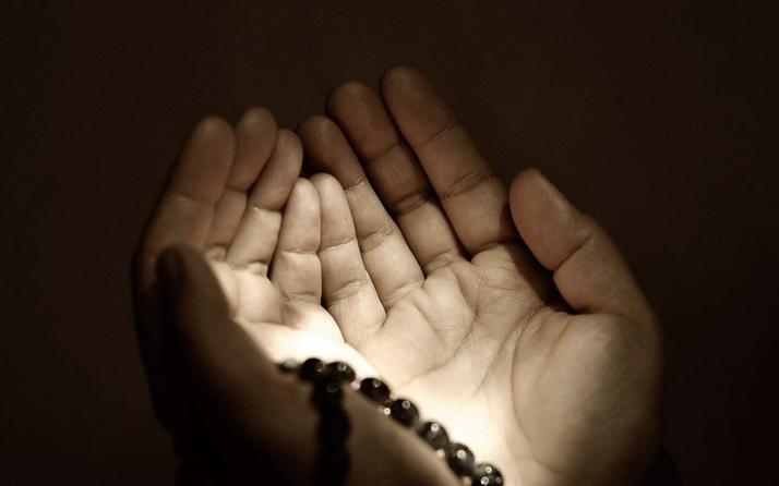 Kalem duası nasıl okunur anlamı nedir? Kalem duası Türkçe okunuşu