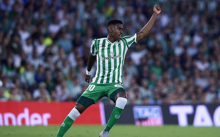 Barcelona'dan transfer hamlesi! Genç yıldızı kadrosuna kattı