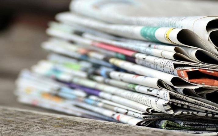 Son 5 yılda gazete ve dergilerdeki önleyemen tiraj düşüşü