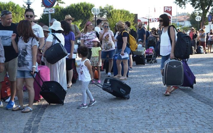 16 Temmuz yarım gün mü öğleden sonra tatil mi yeni açıklama