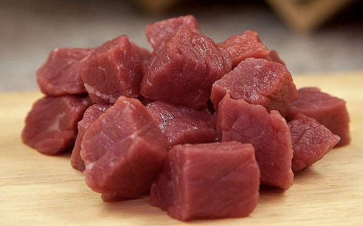 Kurban eti nasıl tüketilmeli kesinlikle bu şekilde yemeye çalışmayın