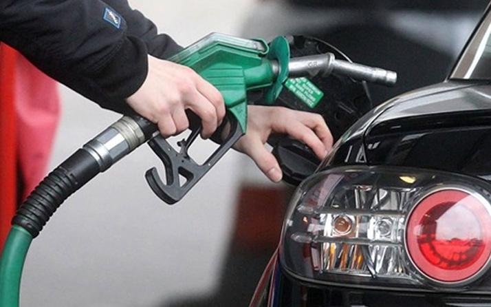 Sürücülere müjde! Benzin fiyatlarına indirim