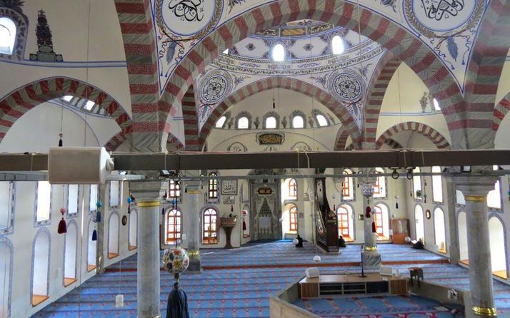 Antalya bayram namazı saati kaçta kılınır Diyanet