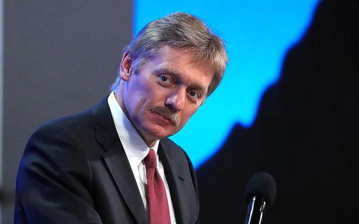 Rusya'dan kritik Suriye açıklaması! Son adımı atmak üzereyiz