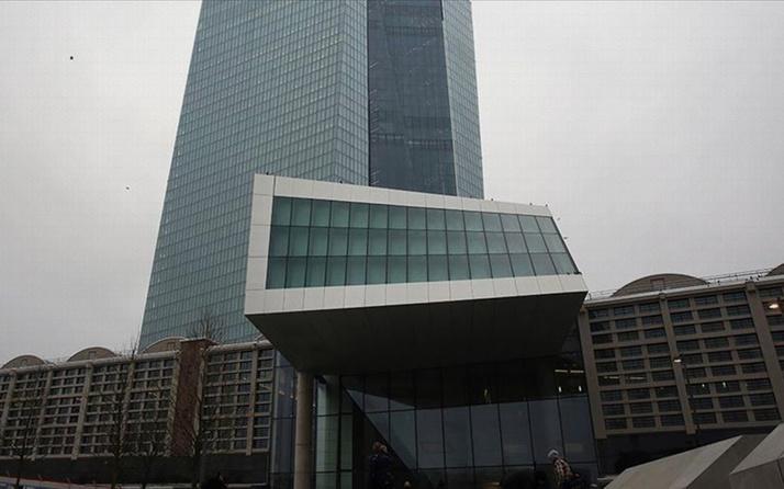 Avrupa Merkez Bankasının raporlama sitesi hacklendi