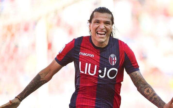 Fenerbahçe Federico Santander için Bologna'ya teklif yapacak
