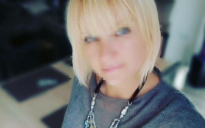 İzmir'de hastaneye kaldırılmıştı! Svitlana cinsel istismara uğramamış