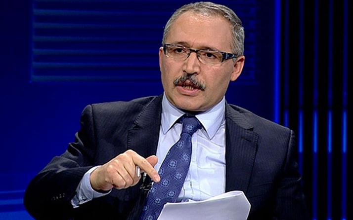 Abdulkadir Selvi'den konuşulacak yazı! Gülen'in kaçışına göz yumuldu