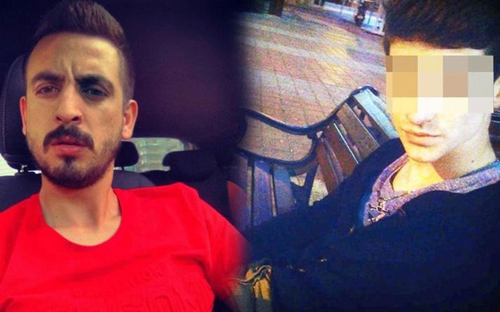 Bursa'da mermi yutturan arkadaşını öldüren gençten duruşmada şok iddia!