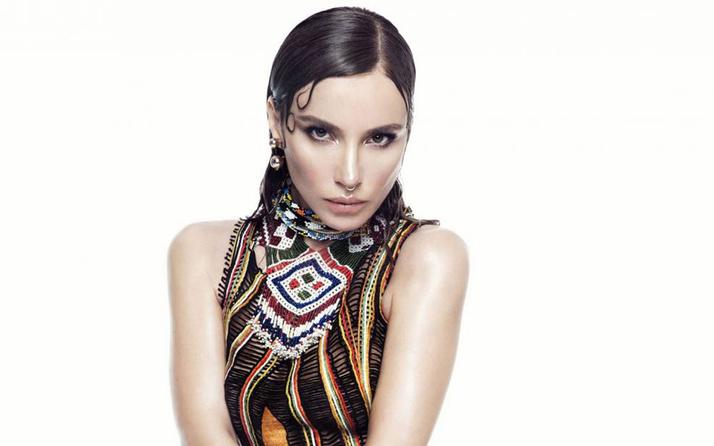 Gülşen ile tasarımcı Fatma Senem Erdem arasındaki çanta davasında karar!