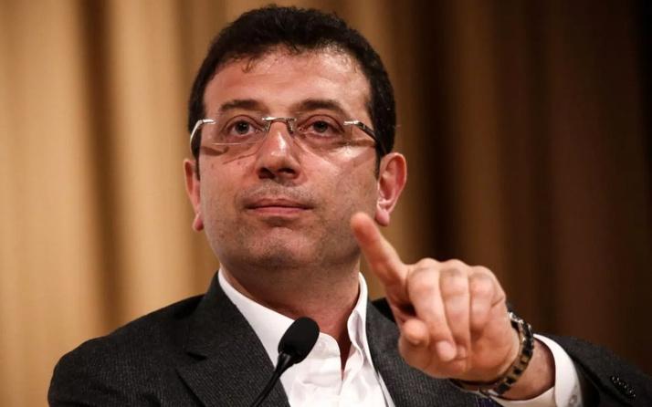 İBB'de iki seçim arasında 2 bin 500 kişinin işe alındığı iddia edildi! İnceleme başlatıldı