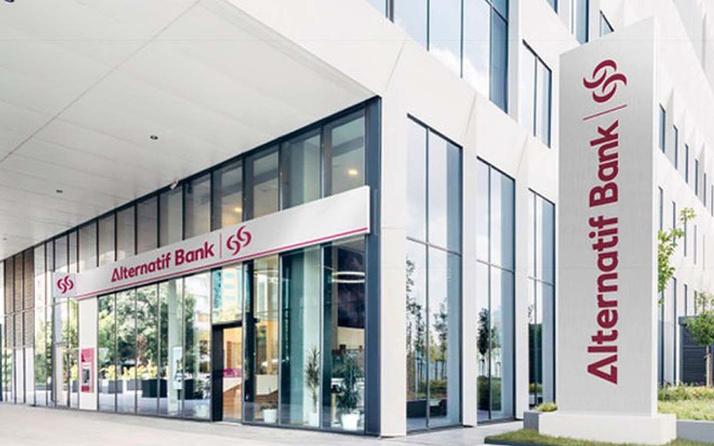 Özel bankalar arasında bir ilk!  Alternatif Bank TLREF'e endeksli bono ihracına başladı