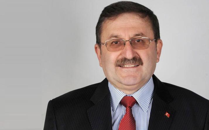 AK Partili belediye meclis üyesi Reşit Keleş'ten Diyanet'i eleştirenlere küfür!O...çocukları