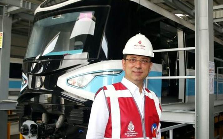 İstanbullu 24 saat ulaşım uygulamasını sevdi 2 gecede 35 bin kişi kullandı