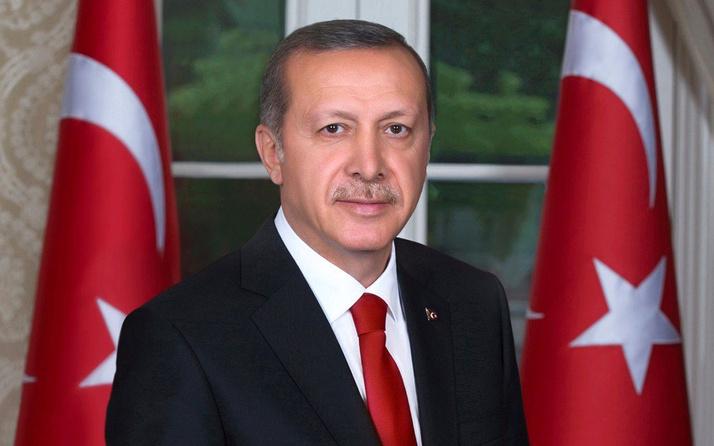 Erdoğan: 15 Temmuz'da adalet teşkilatımız büyük sınav verdi