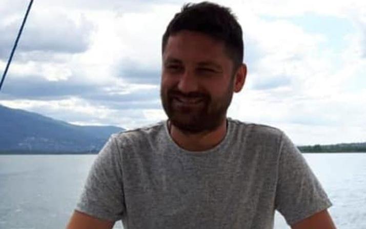Kocaeli'nde Serdar İlter çıkan kavgada bıçaklanarak öldürüldü