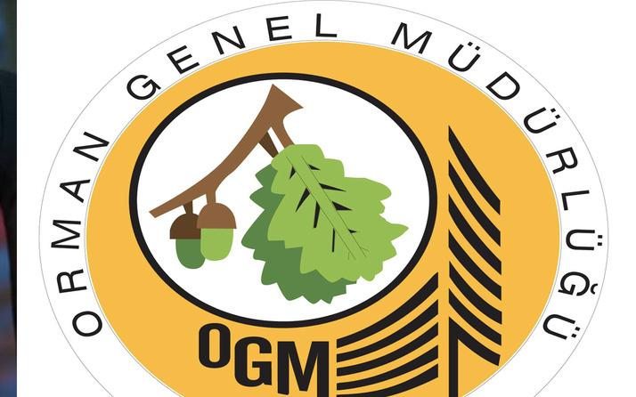 OGM alım 2019 OGM 5 bin personel alımı başvuruları