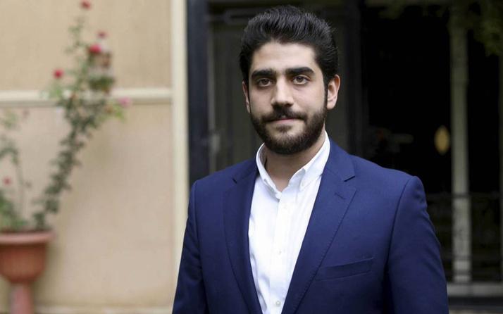Mursi'nin küçük oğlu Abdullah kalp krizi geçirip öldü