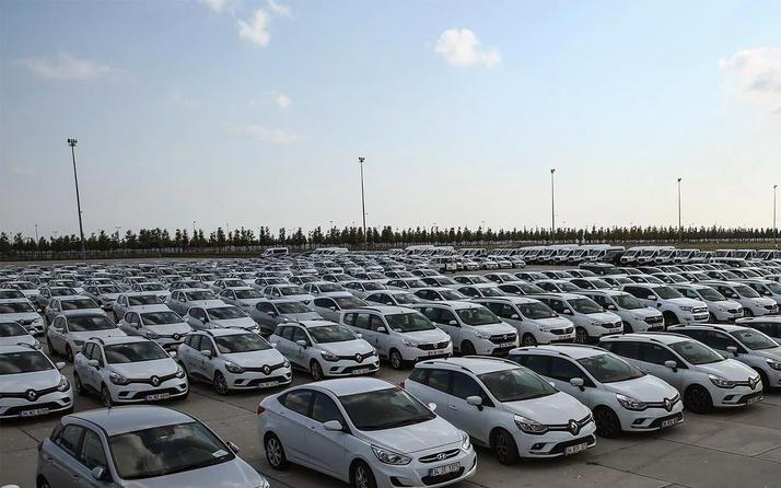 Yenikapı'daki araçlar ortalığı salladı! İBB sözcüsünden araç alım ihalesine dair açıklama