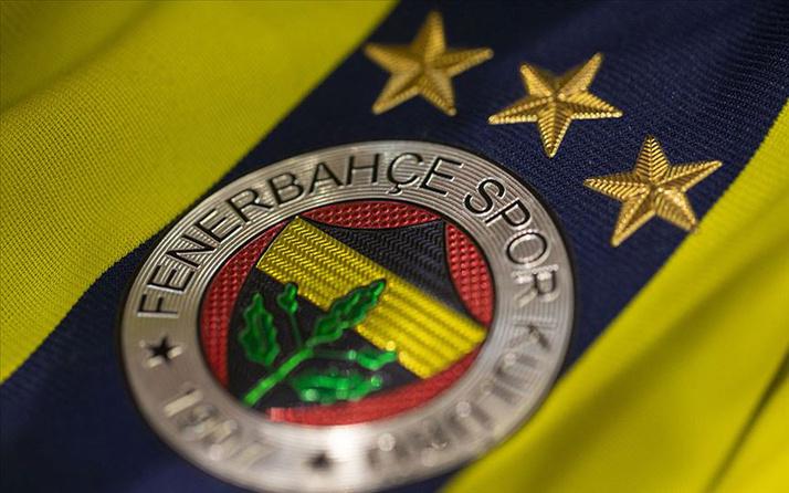 Ağustos ayında borsa liginin şampiyonu Fenerbahçe oldu
